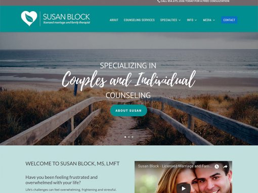 Coral Springs Counseling Center